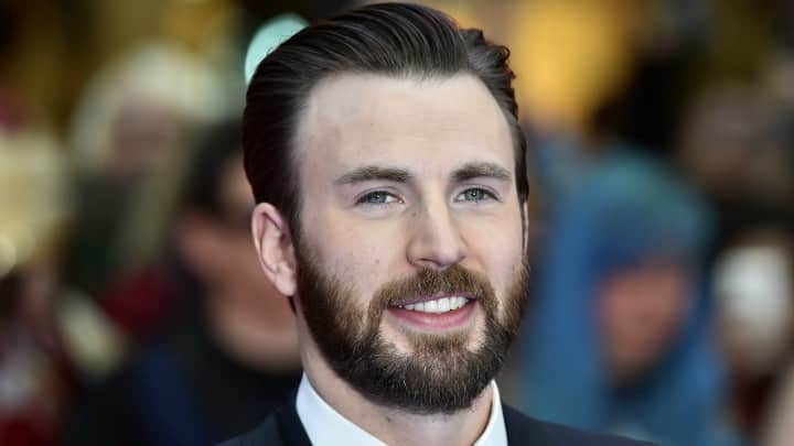 actor-chris-evans-sobre-Trump